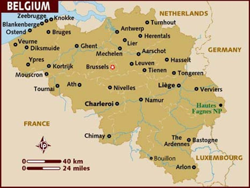 brügge karte Brugge Belgien map   Karte von Brügge, Belgien (Westeuropa   Europa)